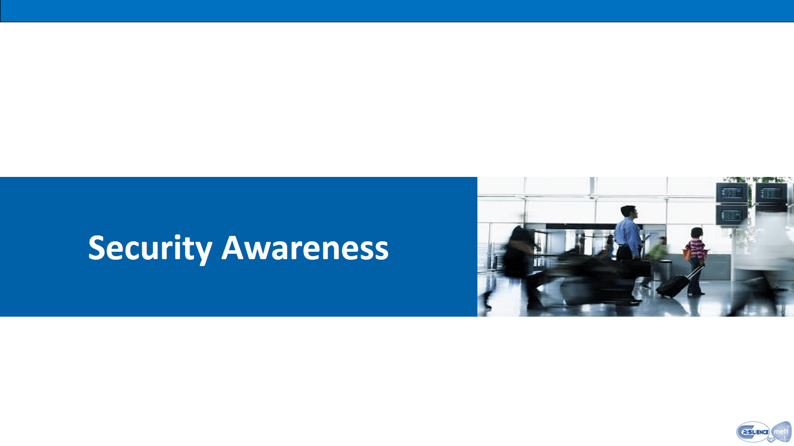 CIMAT 2nd Slide Security Awareness 1