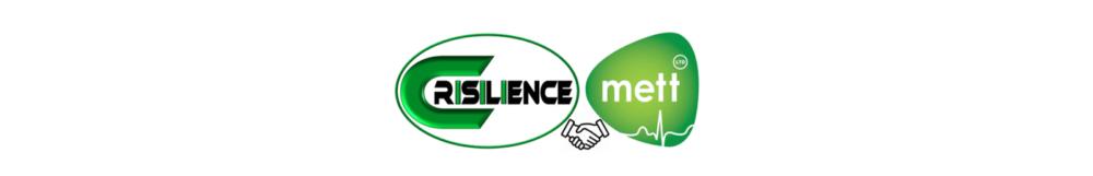 Crislience Ltd