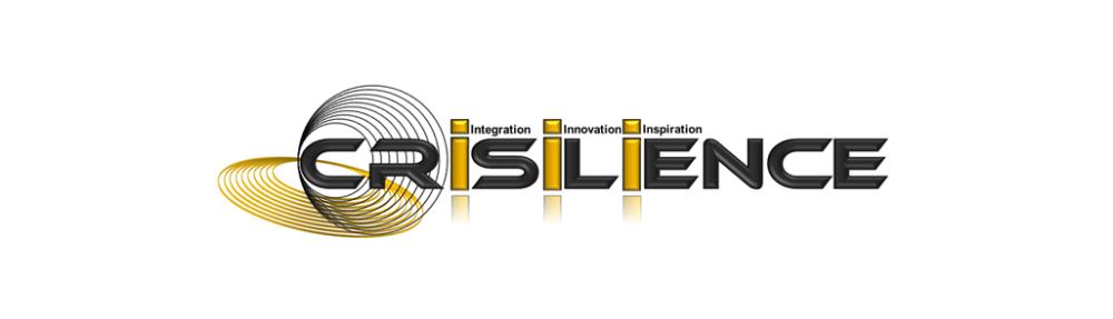 Crislience Ltd